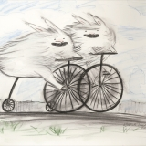1_Bicycle-Bunnies