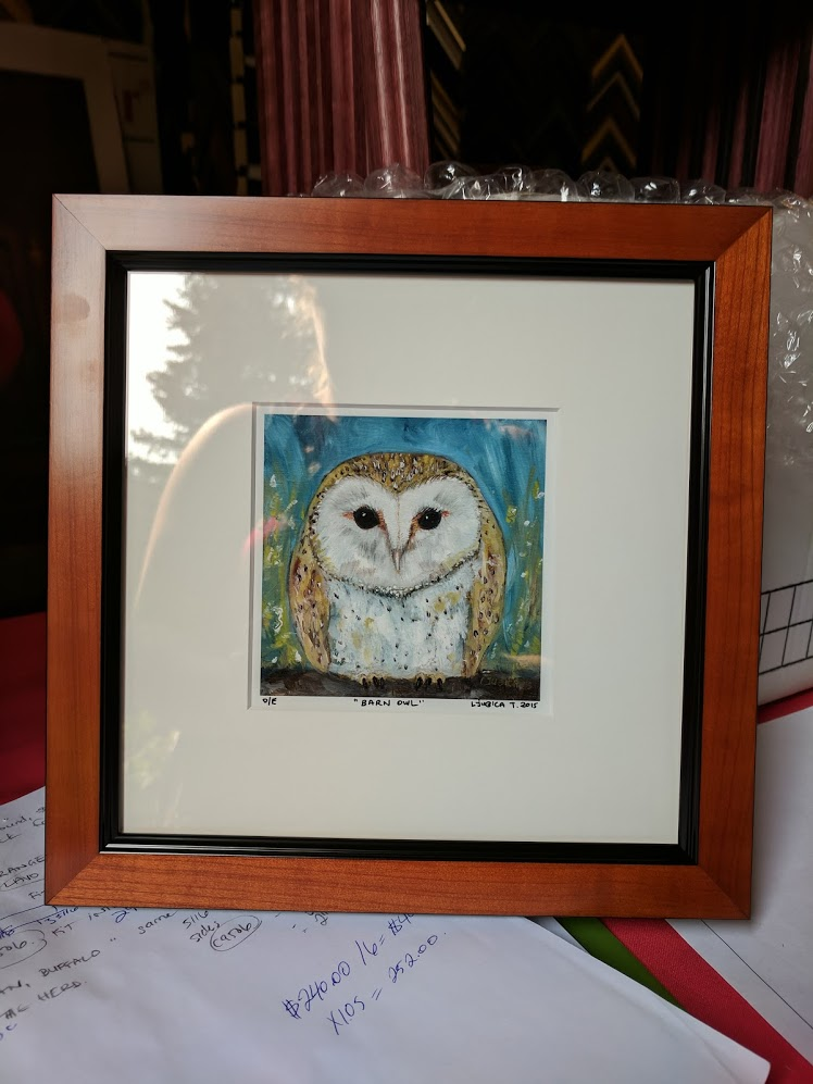 ljubicatodorovic-barnowlprint