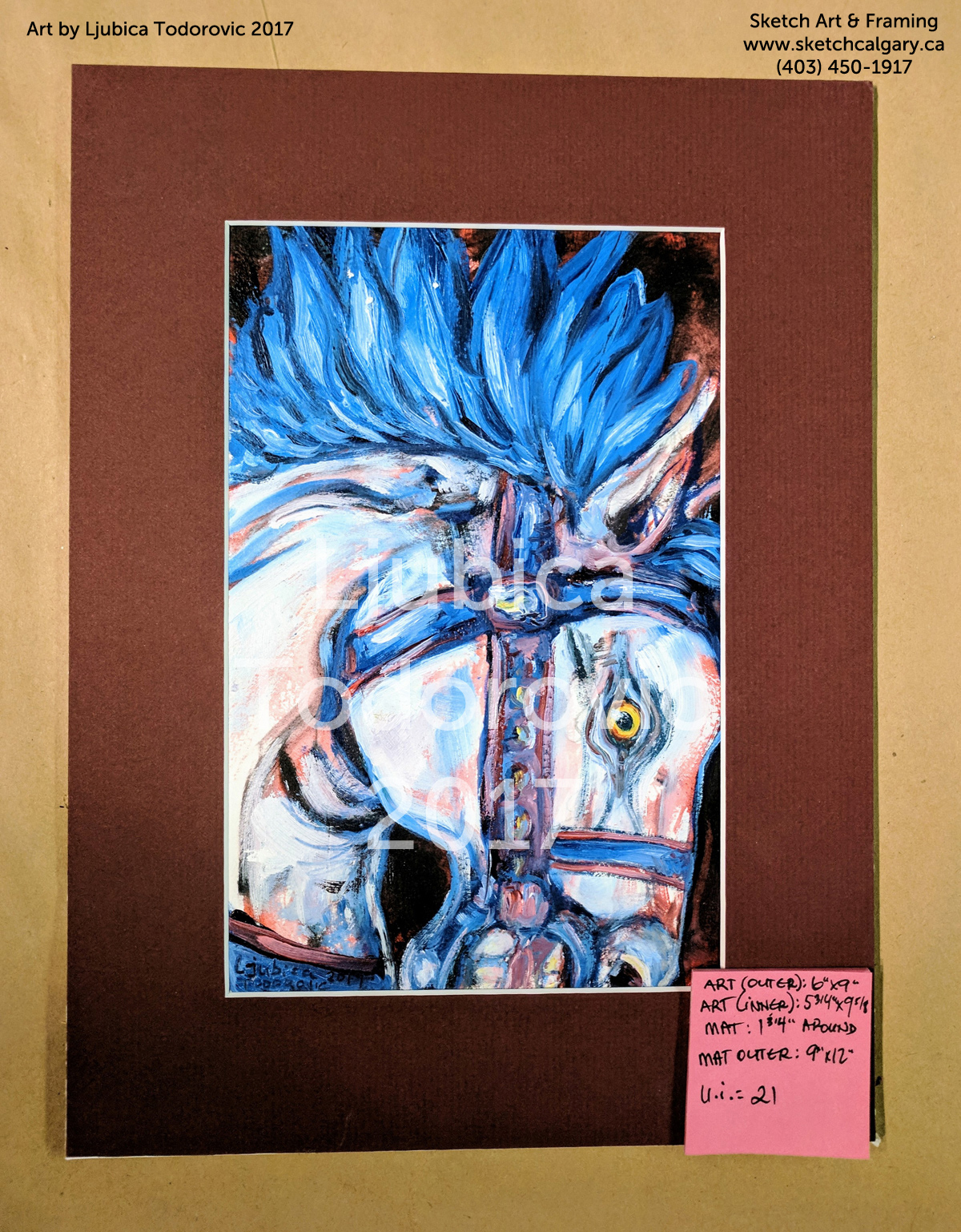 Planning artwork size for matting sketch art framing sept 7 2017 1 solutioingenieria Image collections